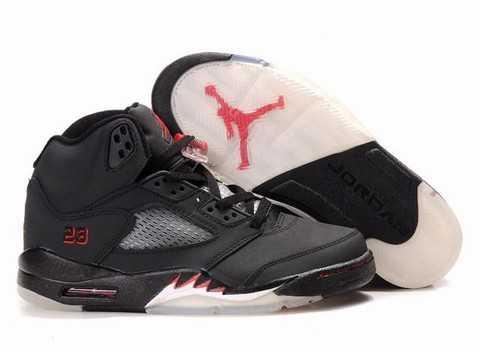 bas prix 8c7d5 656b4 chaussures jordan retro 6,air jordan paris