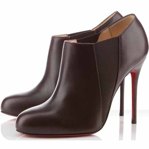 chaussures louboutin toulouse. Black Bedroom Furniture Sets. Home Design Ideas