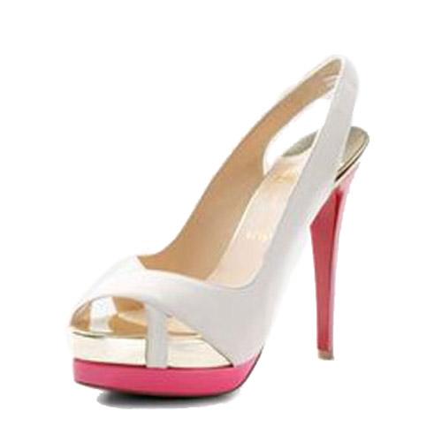 le dernier c79dd b4e2a chaussures louboutins promo,chaussures louboutin