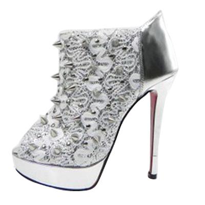 8ce08aaeddb location chaussures mariage