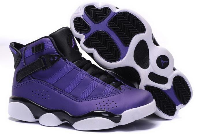photos officielles 9e8dc 23cfd chaussures nike jordan cp3 vi,air jordan site