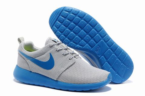 plus récent a2f7a f3fad chaussures nike roshe,basket nike roshe run femme pas cher