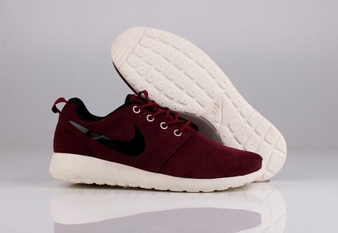 new concept ec076 a3492 chaussures nike roshe,chaussures nike roshe