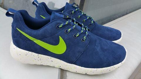 wholesale dealer 660f7 292e8 chaussures nike roshe run pas cher,nike roshe run kaki noir