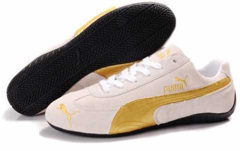 chaussures puma ferrari junior,chaussure puma cuir marron