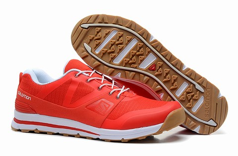 Chassis 3d chaussures Chaussures Salomon Soldes Ski EqCx6w