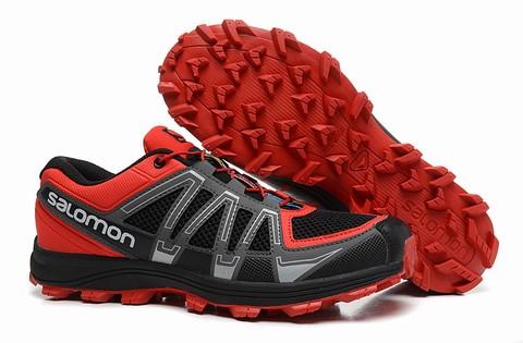 Break chaussures Randonnee Rx Salomon Chaussures FzvW1fXy