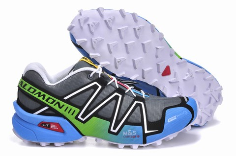 chaussures salomon gore tex homme chaussures de trail salomon gore tex. Black Bedroom Furniture Sets. Home Design Ideas