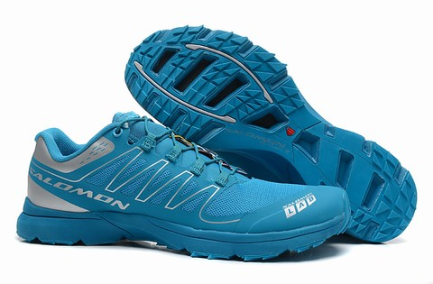 ski randonnee salomon chaussure occasion salomon fond chaussures FWTpqgT