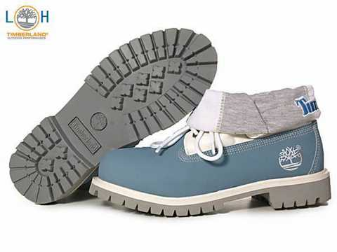 chaussures timberland hommes soldes