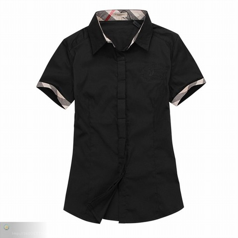 chemise burberry homme 2013 chemise de marque destockage. Black Bedroom Furniture Sets. Home Design Ideas