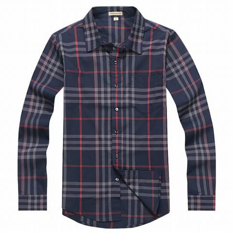 Mod Chemises Burberry Femme. chemise burberry homme 2014,chemise burberry  homme nouvelle collection 5c190f82572