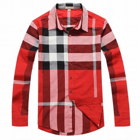 b17264ddc31b chemise burberry homme slim fit,chemise de marque manche courte