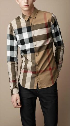 637def90d75e chemise burberry femme manche courte nouvelle collection,acheter chemise  burberry en ligne