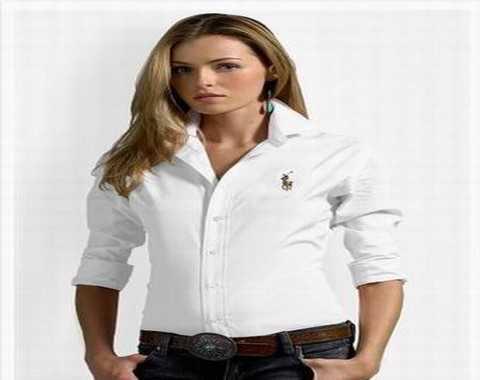 521d63557c4 chemise ralph lauren acheter