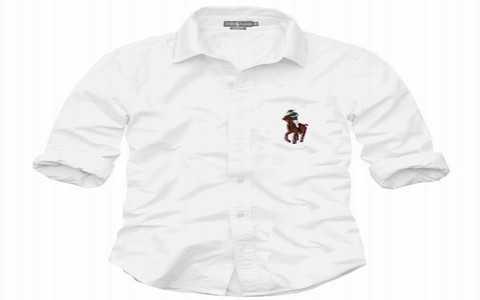 chemise ralph lauren grande taille f49b40de0183