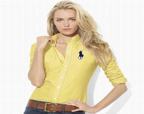 d4645808135 chemises polo ralph lauren soldes
