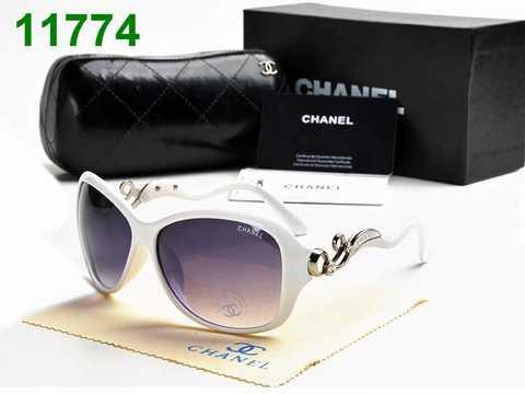 c1793c1ac3f35c collection chanel lunettes 2013,lunettes de soleil chanel masque