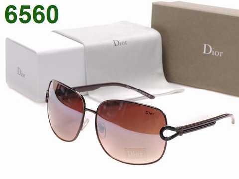 collection lunettes dior 2013,reparation lunette dior 6abff4e78d7a