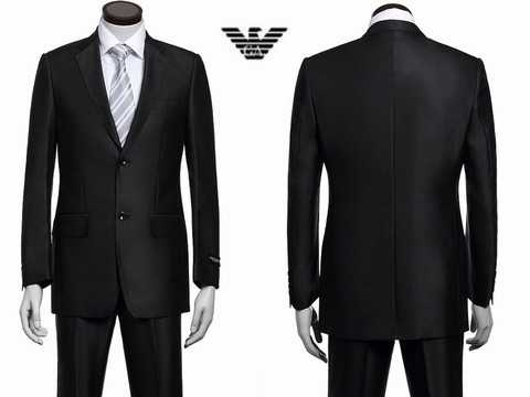 costume armani bleu marine costume 3 pieces bleu marine mariage. Black Bedroom Furniture Sets. Home Design Ideas