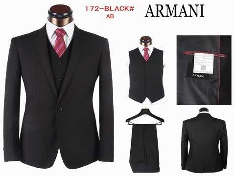 costume armani mariage prix costume homme luxe armani. Black Bedroom Furniture Sets. Home Design Ideas