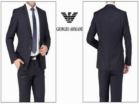 costume armani bleu marine ca3b87ebeb2