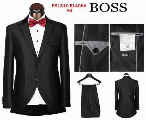 costume 3 pices homme hugo boss veste costume homme taille 62. Black Bedroom Furniture Sets. Home Design Ideas