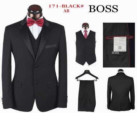 costumes hommes lanvin costume homme cintr fashion. Black Bedroom Furniture Sets. Home Design Ideas