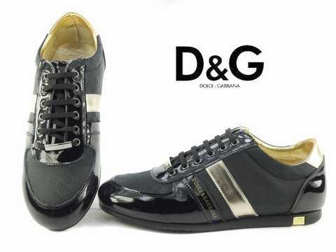 chaussure dolce gabbana plaque homme jogging dolce gabbana homme pas cher. Black Bedroom Furniture Sets. Home Design Ideas