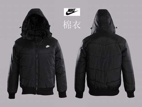 Doudoune 3 doudoune Fc Nike Suisses Barcelone qFqHRZ