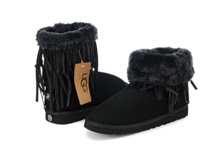 c316a161a19 chaussures uggs pas cher