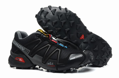 Tex Salomon chaussure Entretien Nimes Chaussures Gore hrtsxQdC