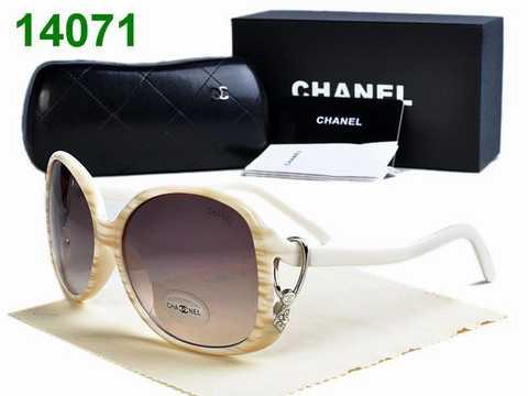 essayer lunettes chanel en ligne,lunettes de soleil chanel noeud blanc aceaef565be7
