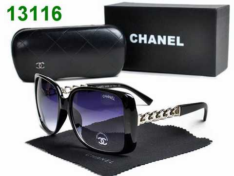 lunette de soleil chanel pas cher lunettes chanel chez krys. Black Bedroom Furniture Sets. Home Design Ideas