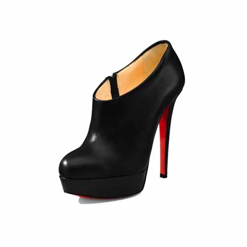 chaussures louboutin moins cher elsoc. Black Bedroom Furniture Sets. Home Design Ideas