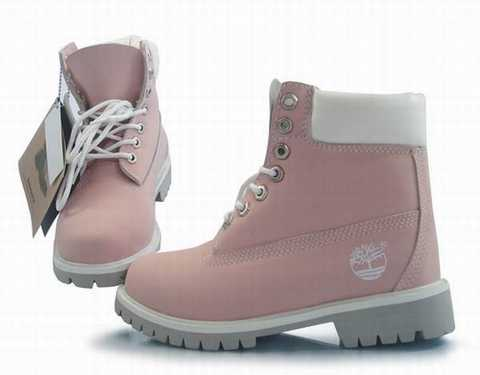 timberland homme grenoble