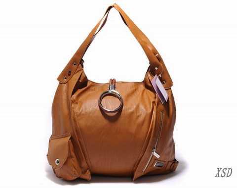 grossiste de sac a main de marque pas cher sac a main femme originale. Black Bedroom Furniture Sets. Home Design Ideas