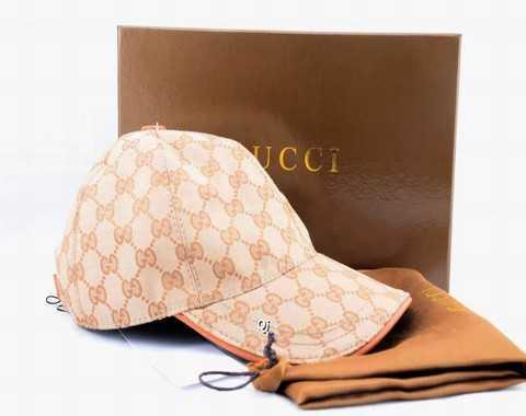 gucci bonnet prix,prix casquettes gucci 967264937ad