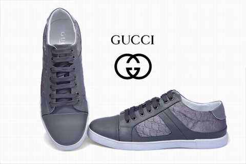 gucci chaussure homme basket chaussure gucci scratch. Black Bedroom Furniture Sets. Home Design Ideas