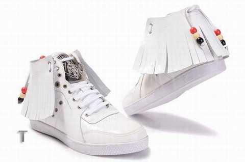 0790fd08f2b2 chaussures Gucci Gucci Homme Belgique chaussures Replica Homme Belgique  R1AY7xqAw