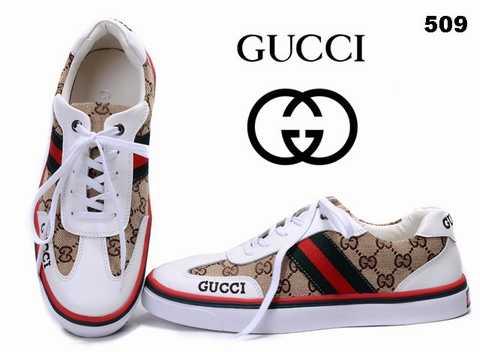 gucci homme belgique,fausses chaussures gucci 969410b47e3