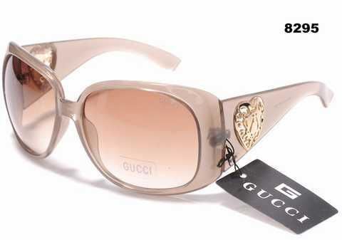 bc4c3eac6f635f gucci lunette de soleil femme 2012,lunettes de soleil gucci femme prix