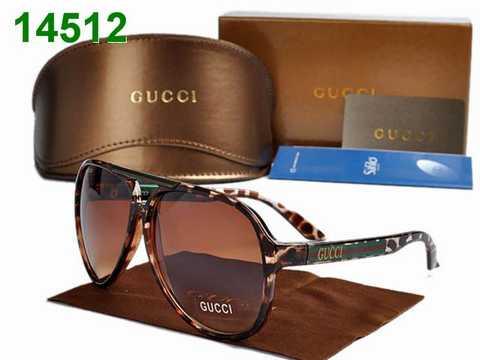 lunettes gucci vue,lunette de vue gucci alain afflelou 848e1a511cad