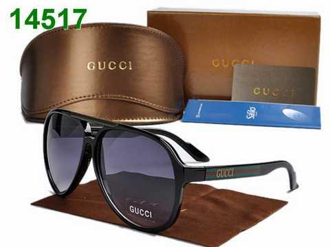 8e507fcdf5c gucci lunettes de vue collection 2013