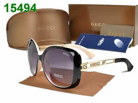 gucci lunettes pour homme,reconnaitre fausse lunette gucci b63016490941