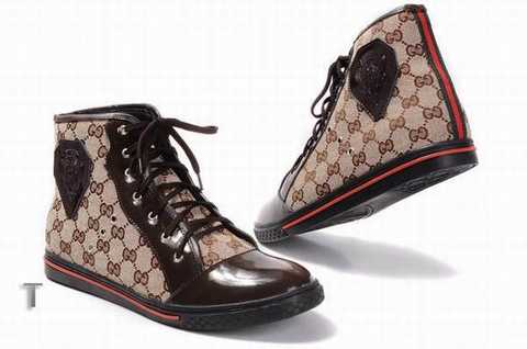 acc96509b3a5 guide taille chaussure gucci,gucci chaussure homme 2013