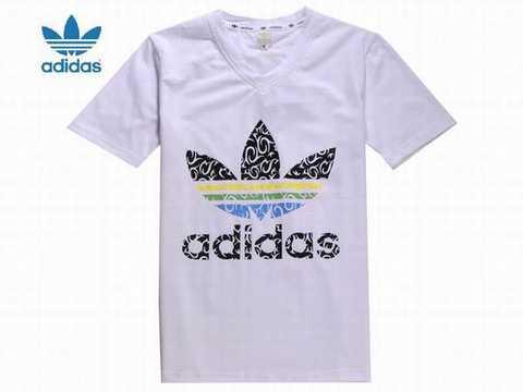 jogging adidas femme noir et or,adidas honey desert w