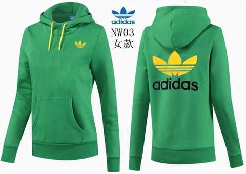 leather adidas sweat suits sweat adidas original. Black Bedroom Furniture Sets. Home Design Ideas