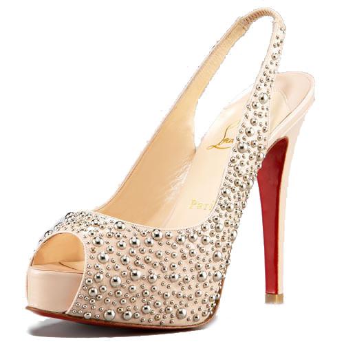grande vente f0e75 53ea2 chaussures louboutin pas chers