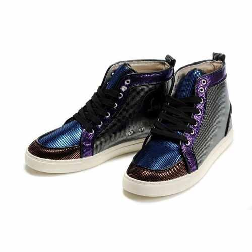 grande vente 4c665 64b0f chaussures louboutin pas chers